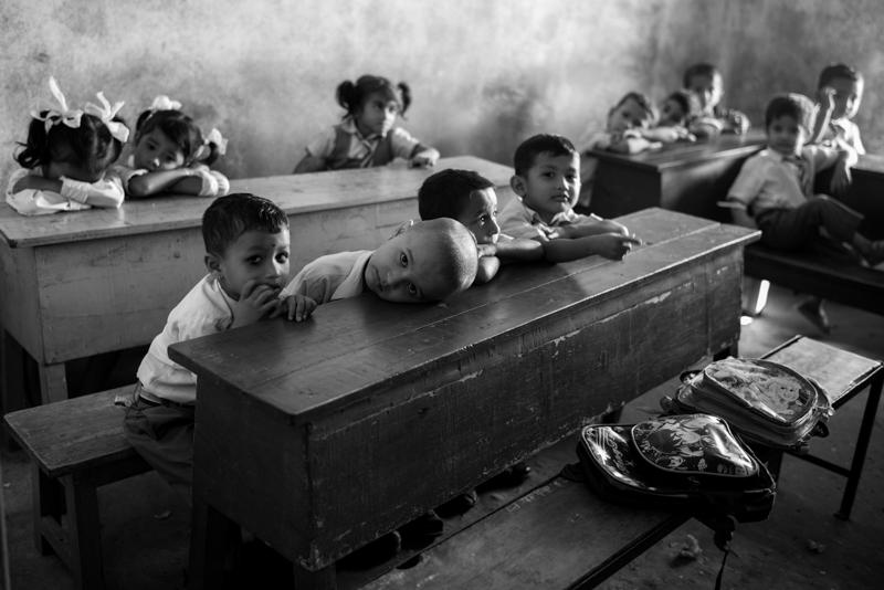 TIRED-AT-SCHOOLCheli-IvanoColle-di-Val-DElsaSI-3-Asa-Poggibonsi