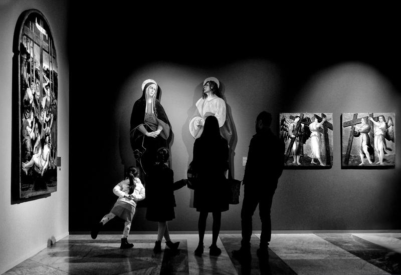Una-famiglia-al-museoRaimondi-Paolo-AFIAPAscoli-PicenoAP-Sonic