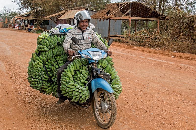 il-venditore-di-bananeSama-Feriano-AFIAPRavennaRA-C.F.-Ravennate-BFI