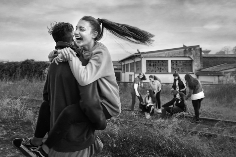 incontro-a-sorpresaFalsetto-Massimiliano-AFI-EFIAPGhediBS-Circolo-Fotografico-Lambda