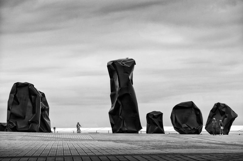 pietreAlderighi-MassimoMontelupo-f.noFI-Foto-Lupo