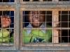 Alla-finestraBianco-VincenzoSan-VincenzoLI-Fotoclub-il-rivellino-BFI