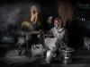 Coffee-TimeTommi-Massimo-AFIAPCarmignanoPO-G.F.-Il-Cupolone