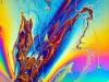 Ii-colori-delle-bolle-di-sapone-3-macrofotoColombo-Roberto