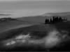 La-nebbia-gli-irti-colli...Beconcini-Fabio-IFILavianoPI-CI.F.A.L