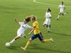 Le-donne-nel-palloneBianco-VincenzoSan-VincenzoLI-Fotoclub-Il-Rivellino