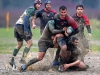 Rugby-9Cerrai-Roberto-AFIAP-CascinaPI-3C-Cinefoto-Club-Cascina