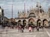San-Marco-SlowFormenti-GiorgioCabiateCO-Circolo-Fotografico-Inverigo