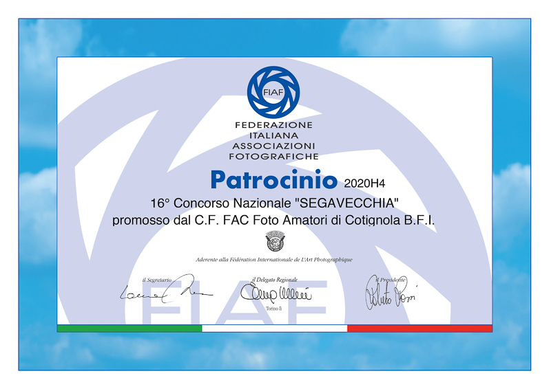 FIAF_PATROCINIO FIAF_2017