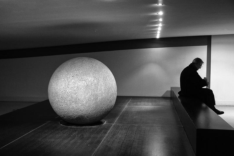 """Andronico Claudio-""""PARIS-Musée_du_Quai_Branly""""-2018"""