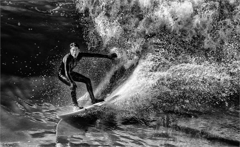 "Meoli Martina-""Surf 03""-2019"