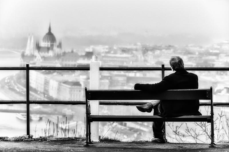 "Albertini Paolo-AFI-""Sketches of Budapest""-2020"