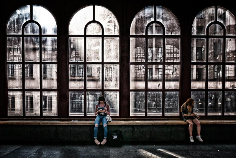 "Alderighi Massimo-""millennials""-2019"