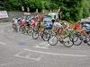 TOUR-DE-FRANCE-2013-520
