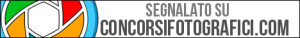 logo-468-x-60 (1)