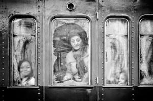 """""""Il treno dei ricordi 14"""""""
